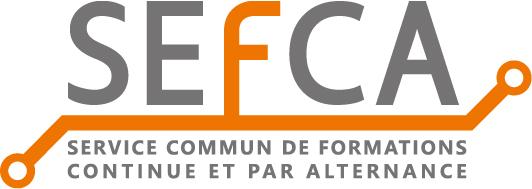 logo-SEFCA
